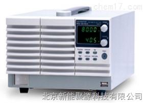 聚源PSW係列可編程開關直流電源(多量程)