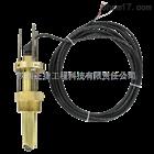 Dwyer PFT系列转轮流量传感器