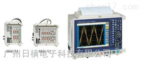 日本横河YOKOGAWAUR1000和SR10000用色带B9901AX记录仪