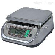 防爆桌称30公斤