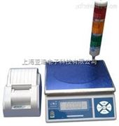 3公斤電子防爆桌秤