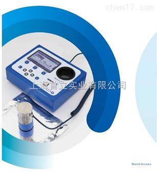 热传导率测定器