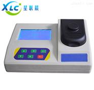 台式氰化物水质测定仪XCQ-121生产厂家