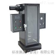 QINSUN _GB/t8627建材烟密度测试仪
