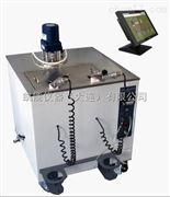 润滑油氧化安定性测定仪现货