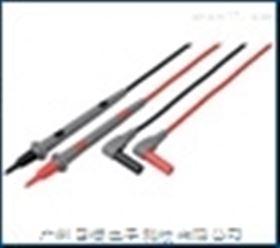 L9207-10L4938测试线L9207-10测试针L4938断路针L4939日置