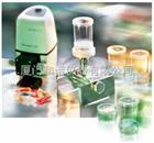 微生物检测仪价格