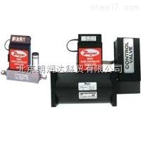 美国德威尔Dwyer GFC系列气体质量流量控制器