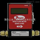 Dwyer GFM2系列气体质量流量计