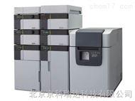 島津GPC-20A日本島津GPC-20A凝膠色譜儀