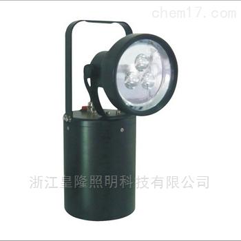 海洋王品牌防爆手提灯JIW5281/9W检修灯