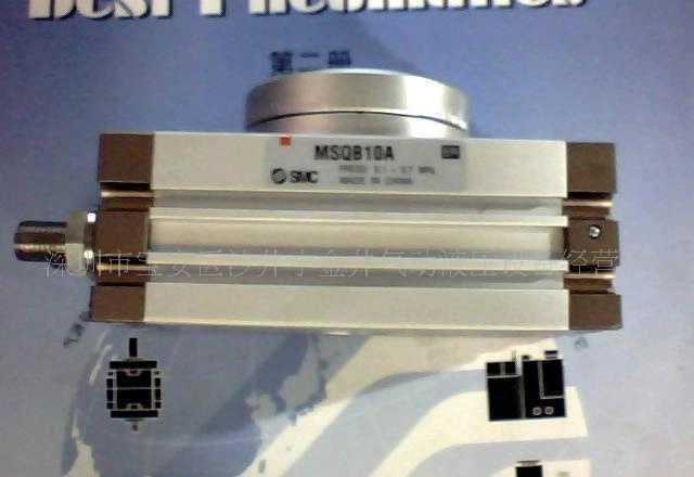 smc气缸安装方式, 日常维护:smc气缸所设缓冲装置图片