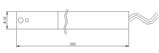 光电液位控制器-万顺华科技 公司简介 每一台光电液位控制器的问世,均来自一个专业的研发、生产团队;专业、坚持、始终如一;光电液位控制器,源于北京万顺华科技有限公司。  北京万顺华科技有限公司成立于2005年9月,是集光电传感、光纤传感等高新技术领域新产品的研发、智造和销售于一体的自主创新型私营科技专业企业;公司位于现代科技创新中心古都北京;拥有GDY-系列光电传感液位监控产品和GXY-系列光纤传感液位监控产品的全套技术,并已于2011年9月取得;2015年12月部分产品已经取得防爆认证;2016年9月相