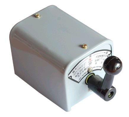 qx1-13n/5.5kw星三角启动器