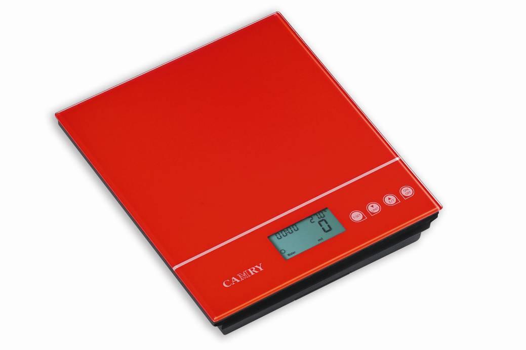 5250 厨房电子秤