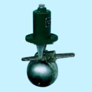 电源设备 继电器 上海约瑟电器有限公司 其它继电器 浮球液位控制器 >