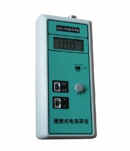 国产电导率仪