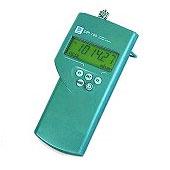 德鲁克DPI740压力指示仪