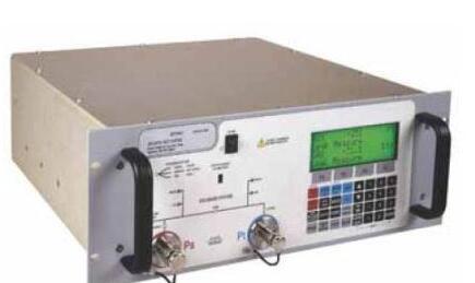 德鲁克大气数据测试仪ADTS403