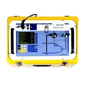 德鲁克ADTS505大气测试仪
