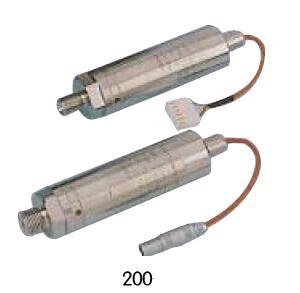 RPT200