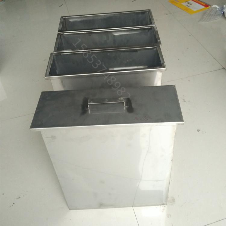 5加仑-东营5加仑不锈钢洗片桶