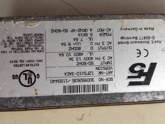 g1r--760a-科比变频器-上海宽途自动化科技
