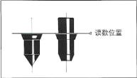 FA24玻璃转子流量计2.png