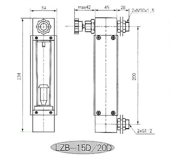 LZB-D玻璃转子流量计1.png