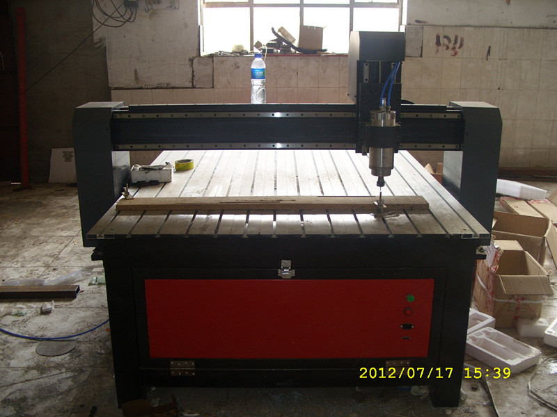 dy-2016-双头木工数控雕刻机