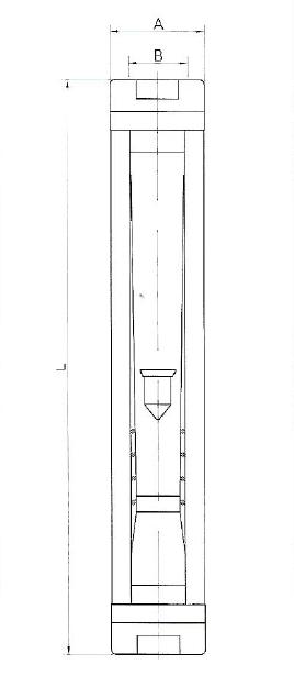 G30S玻璃转子流量计2.png