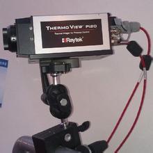 ThermoView Pi20红外测温仪