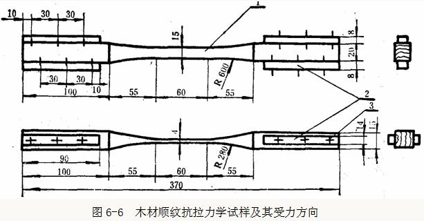 工程图 平面图 设计 素材 613_320