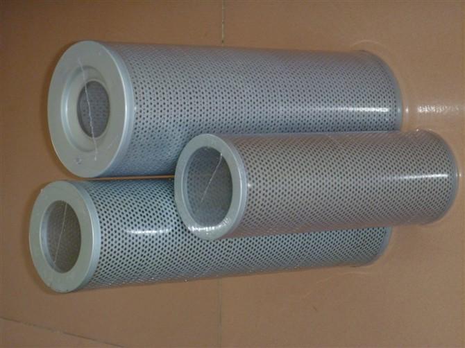 dysl-50/25um液压油滤芯图片