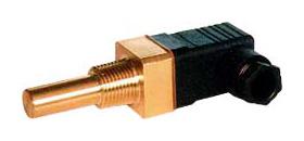 ASK温度开关TSD-60X-11、TSD-60Y-11 温度传感器(昆山瑞腾)