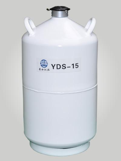 亚西YDS-15