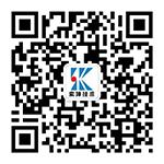 金索坤公司二维码