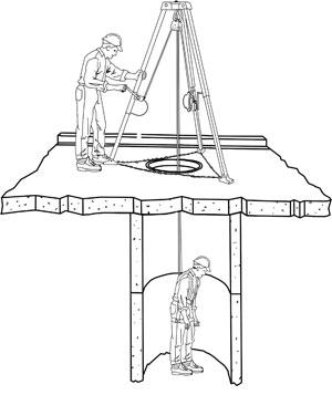 工程图 简笔画 平面图 手绘 线稿 300_357