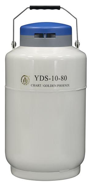 YDS-10-80
