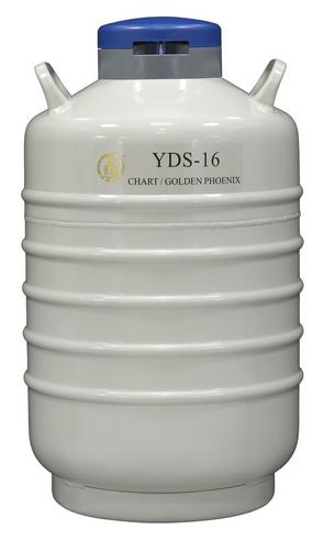 YDS-16