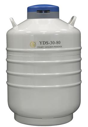 YDS-30-80