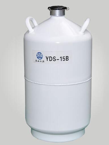 YDS-15B