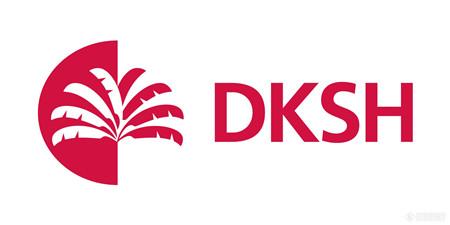 logo logo 标志 设计 矢量 矢量图 素材 图标 450_225