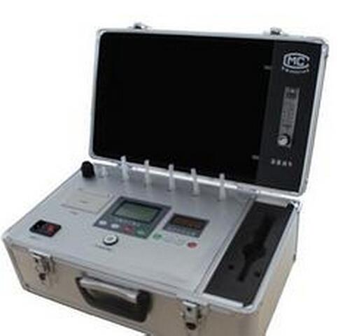 xy-8f-八合一室内空气质量检测仪(电化学)xy-8f-丹东