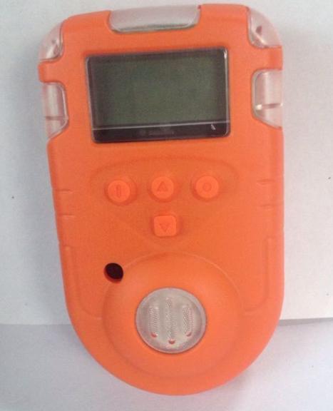 便携式气体C2H6O乙醇检测仪_二氧化碳CO2气pvc足球公仔图片