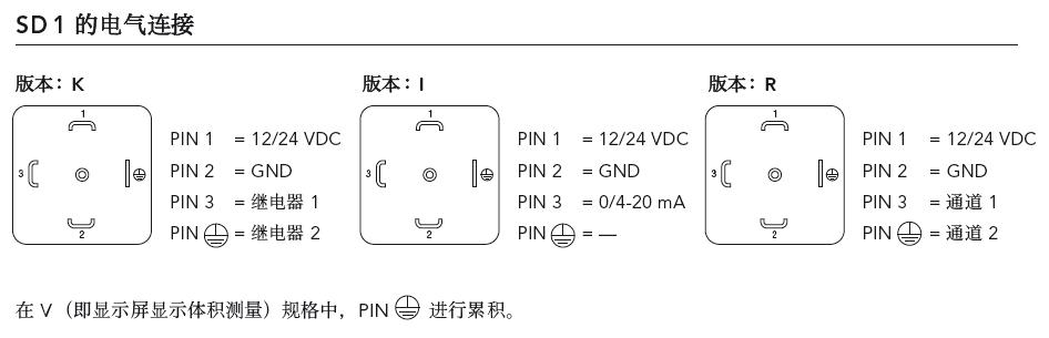 电路 电路图 电子 户型 户型图 平面图 原理图 946_305