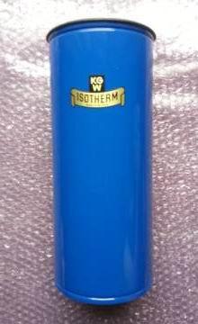 KGW圆柱形液氮罐