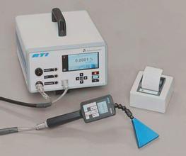 TDA-2i数字光度计2i高效过滤检漏检测仪