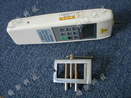 SGHF数显式拉力测量表