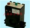 JD1-100漏電繼電器